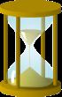 hourglass-161125_640