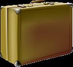 suitcase-40334_640